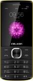 Celkon C23 (Black & Yellow)