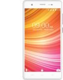 Lava P7+ (White Gold, 8 GB) (1 GB RAM)