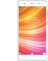 Lava P7  (White Gold 8 GB)