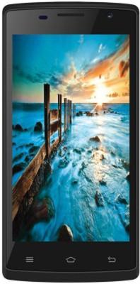 Panasonic T45 (1GB RAM, 8GB)