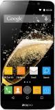 ZOPO Speed 7 Plus Black (Black, 16 GB) (...