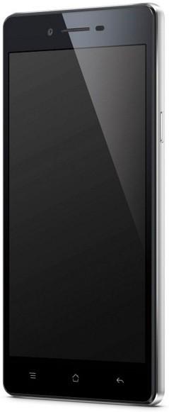 OPPO Neo 7 (1GB RAM, 16GB)