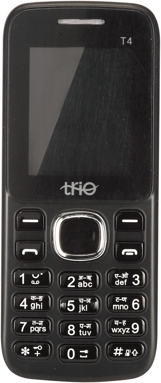 Trio T4(32 MB RAM)