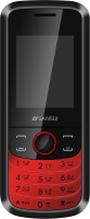 Sansui Z41(Black & Red)