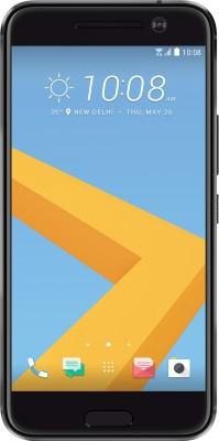 HTC 10 (carbon gray, 32 GB)(4...