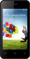 Vox Mobile Phones, Tablets - Vox V5600 (Black, 256 MB)(256 MB RAM)