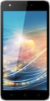 Intex Cloud Q11 (Blue 8 GB)