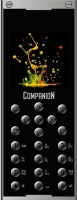 RAGE Companion(Guenmetal)
