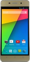 View Ginger JUPITER (Gold, 16 GB) Mobile Price Online(Ginger)