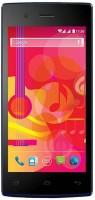 Karbonn Mobile phones - Karbonn Titanium Desire S30 (Black/Grey, 8 GB)(512 MB RAM)