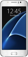 View Whitecherry MI SEVEN (White, 8 GB)  Price Online