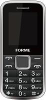 Forme N3(Black)