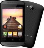 Datawind PocketSurfer 3G4+ (Black, 512 M...