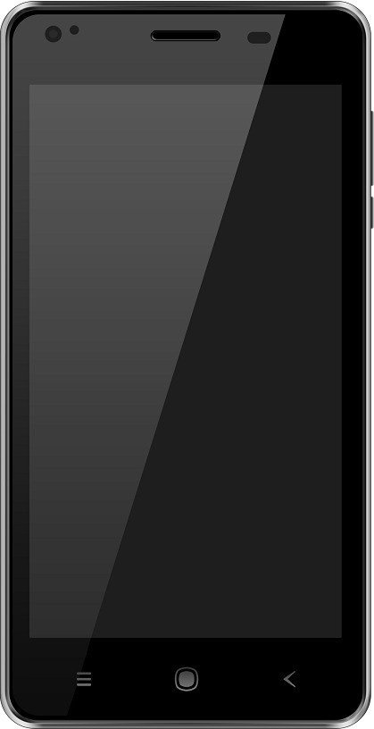 Videocon Graphite V45bd (1GB RAM, 8GB)