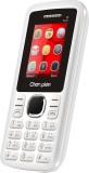Champion X2 Sleek (White)