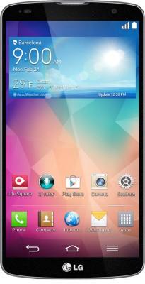 LG G Pro 2 (3GB RAM, 16GB)