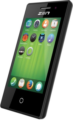 Zen Ultraphone 105