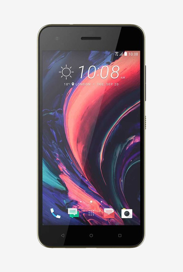 HTC Desire 10 Pro (4GB RAM, 64GB)