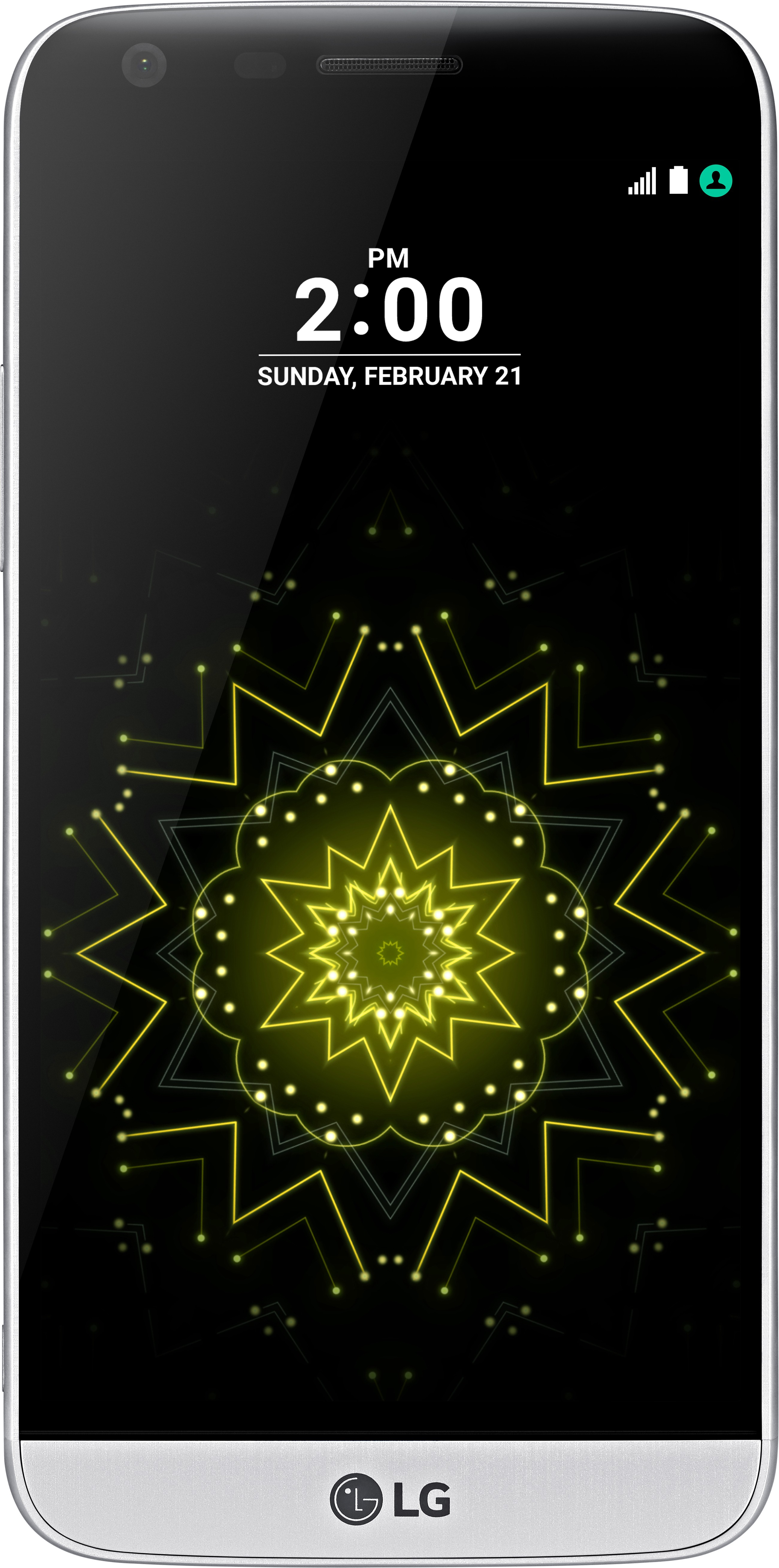 Deals - Bangalore - LG G5 <br> Now ₹40,990<br> Category - mobiles_and_accessories<br> Business - Flipkart.com