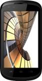 Spice Stellar 445 (Black, 4 GB) (512 MB ...