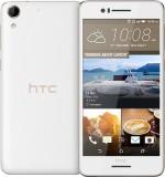 HTC Desire 728G Dual Sim (GSM + UMTS) (W...
