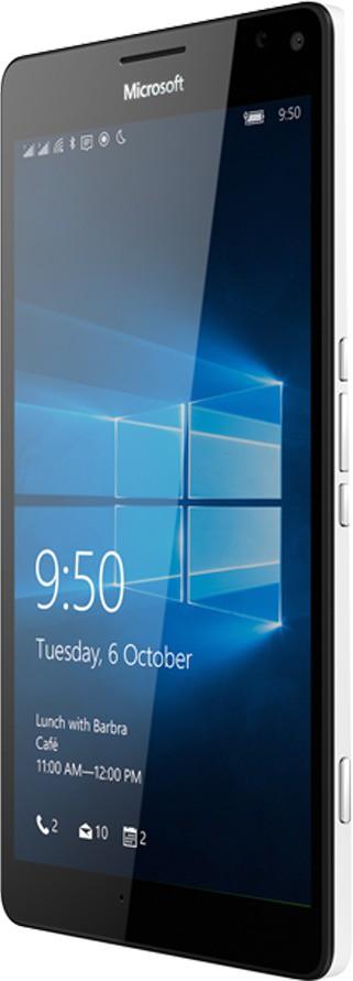View Microsoft Lumia Mobile Price Online(Microsoft)