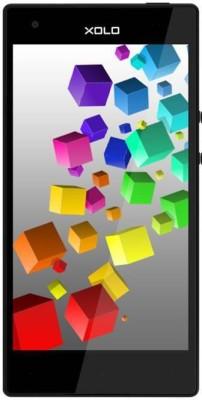 XOLO Cube (1GB RAM, 8GB)