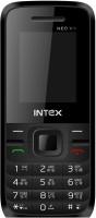 Intex Neo V Plus(Black)