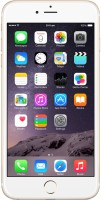 Apple iPhone 6 Plus (Gold 64 GB)