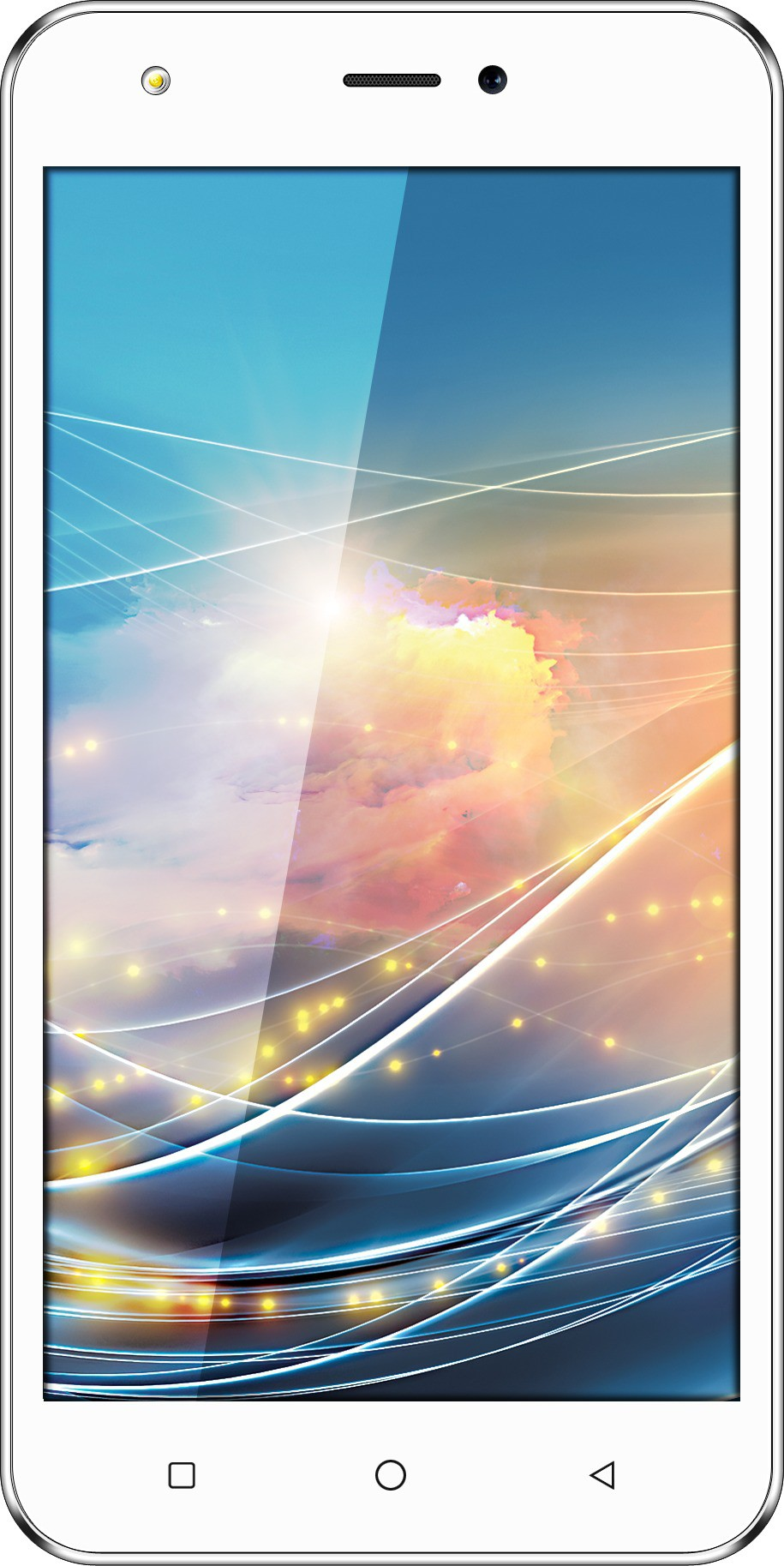 Deals - Jajpur - Intex Cloud Q11 <br> Now ₹3,999<br> Category - mobiles_and_accessories<br> Business - Flipkart.com