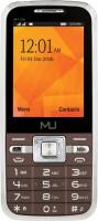 MU M-5700(Coffee)