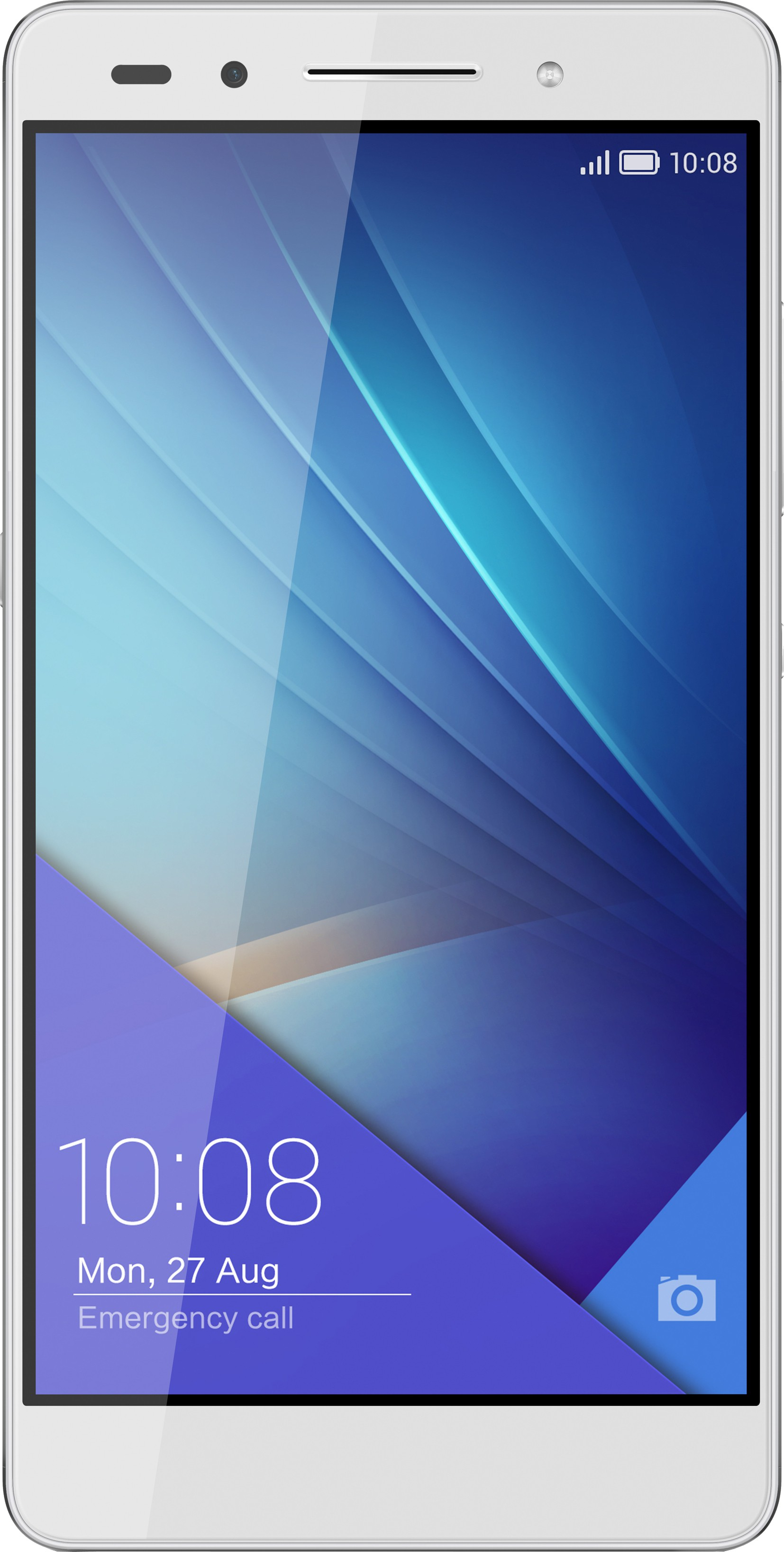 Huawei Honor 7 (3GB RAM, 16GB)