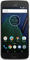 Motorola Handsets