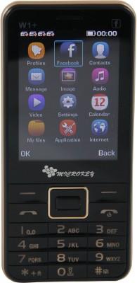 Microkey W-1+ (Black, 32 MB)