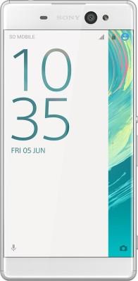 Sony Xperia XA Ultra (3GB RAM, 16GB)