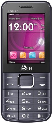 Josh EMERALD (Grey, 1 MB)
