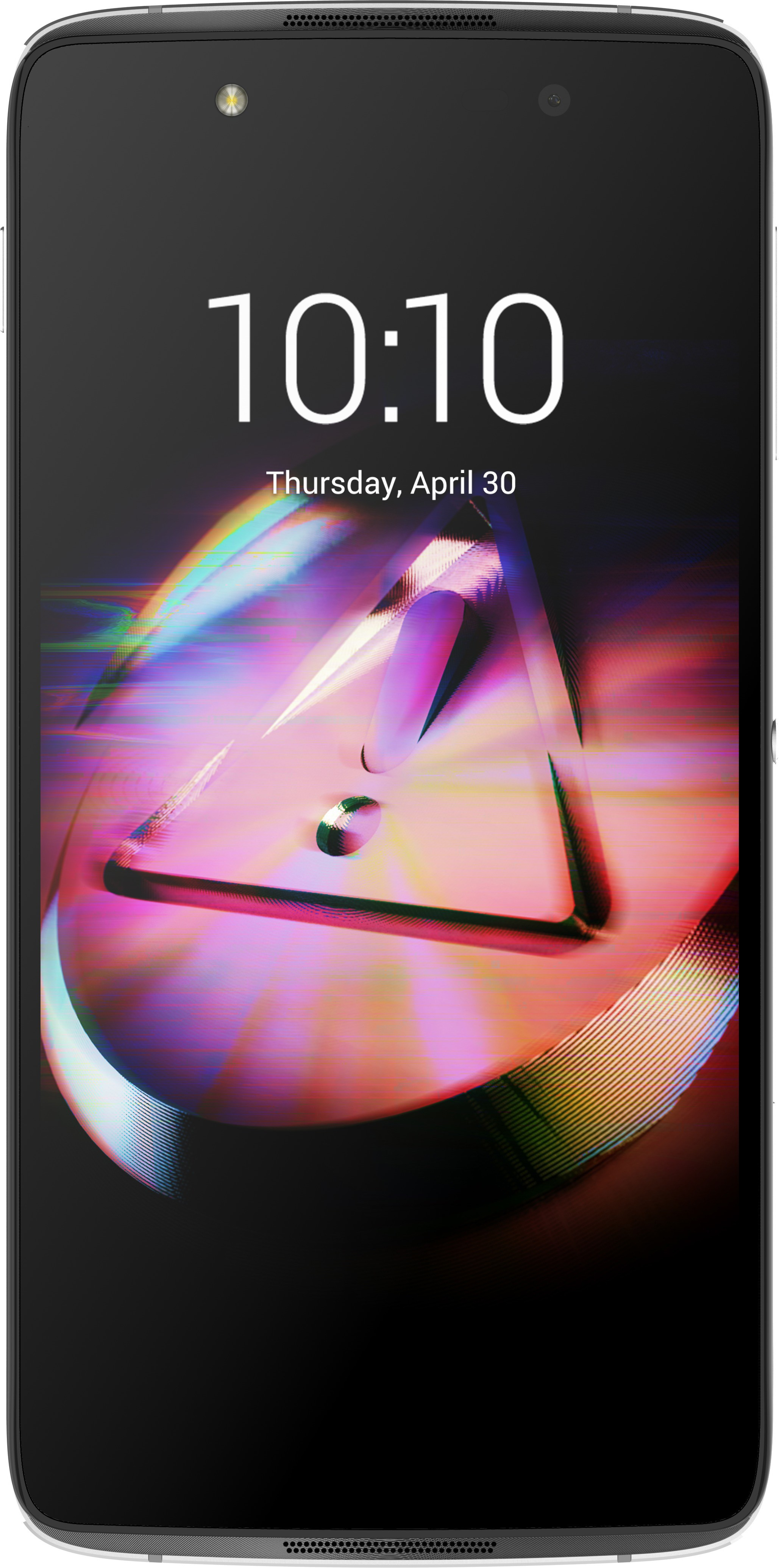 Alcatel Idol 4 (3GB RAM, 16GB)