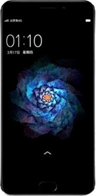 OPPO A37 (2GB RAM, 16GB)