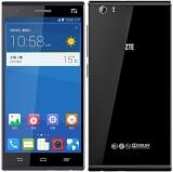 ZTE Star 1 (Black, 16 GB) (2 GB RAM)