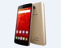 Panasonic p50 (Golden 8 GB)