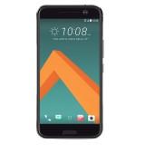 HTC 10 Lifestyle (Carbon Grey, 32 GB) (3...