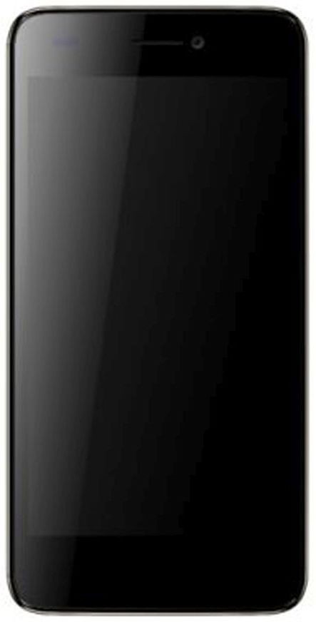Micromax Canvas Knight Cameo A290 (Black, 8 GB)(1 GB RAM)