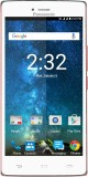 Panasonic Eluga Turbo (Rose Gold, 32 GB)...