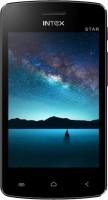 Intex Star PDA (Black 748 KB)