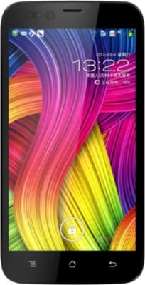 Karbonn Titanium S2 Plus (512MB RAM, 4GB)