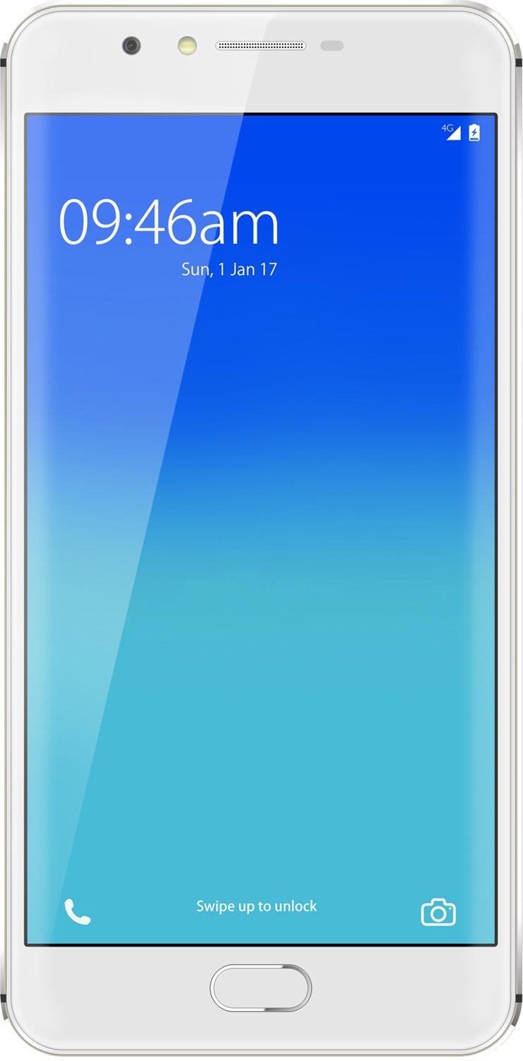 mPhone 8 (4GB RAM, 64GB)