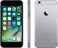 Apple iPhone 6s (Space Grey 64 GB)