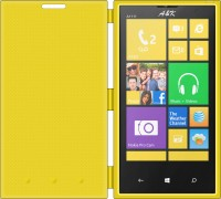 A&K 1111(Yellow)