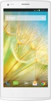 Lava Iris Alfa (White 8 GB)