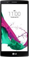 LG G4 (Genuine Leather Brown 32 GB)(3 GB RAM)